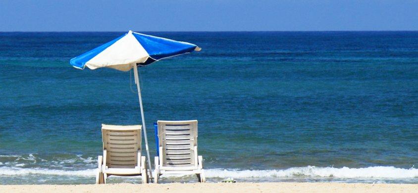 Vacanze sicure sulla Riviera Romagnola